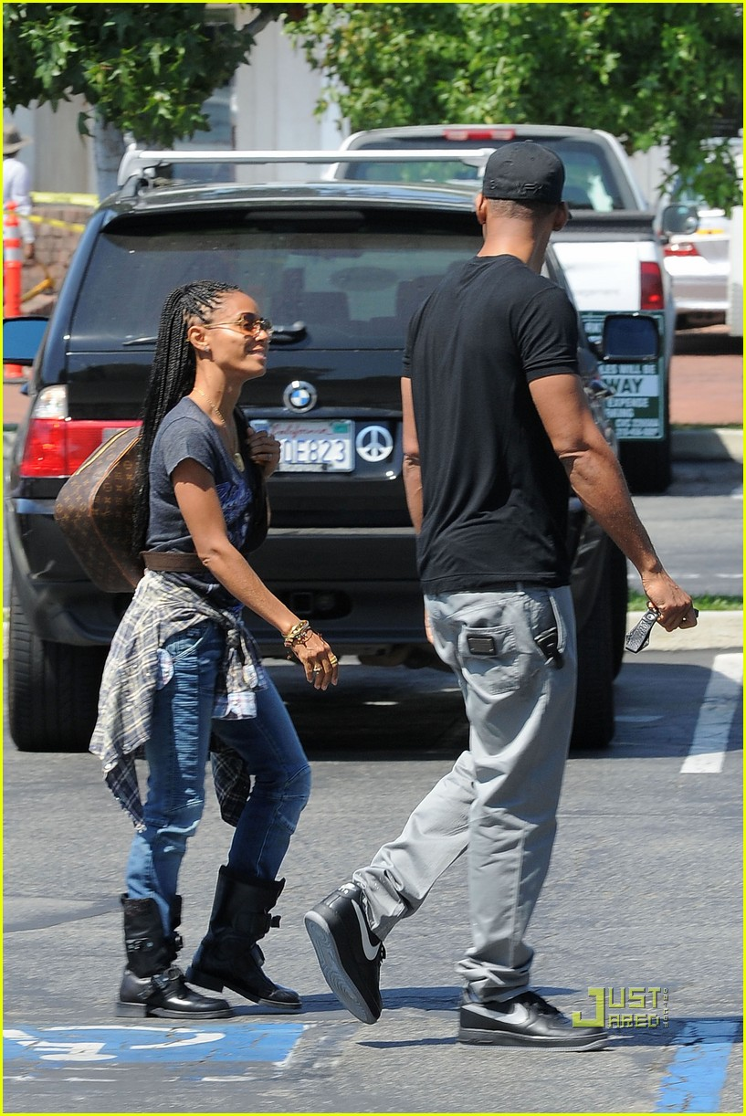 will smith jada pinkett smith malibu 082572913