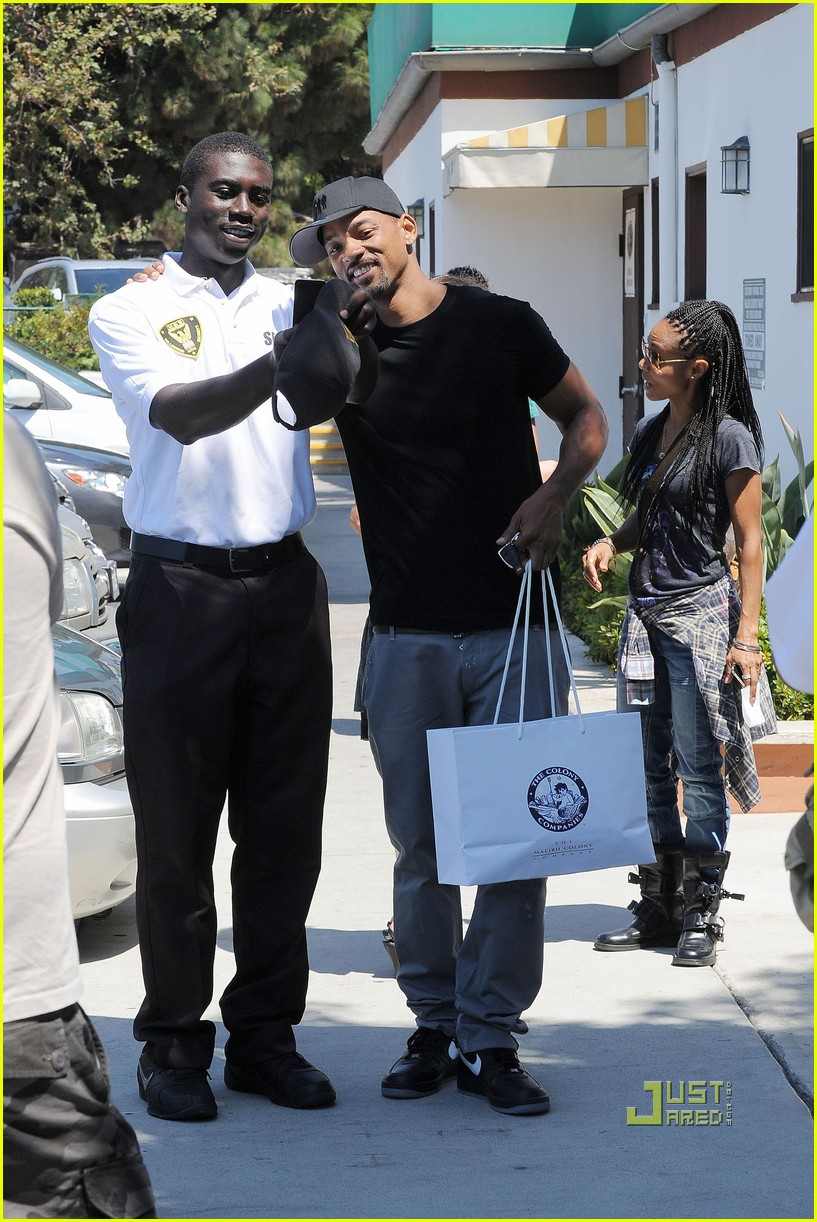will smith jada pinkett smith malibu 102572915
