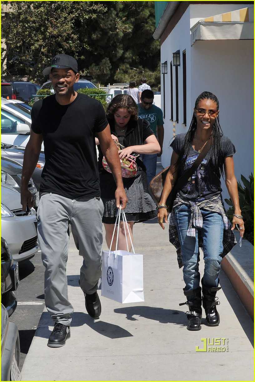 will smith jada pinkett smith malibu 12