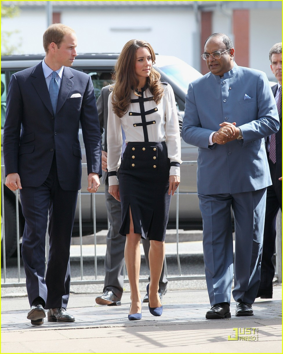 prince william kate riots 172571482