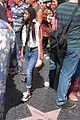 willow smith hollywood blvd 01