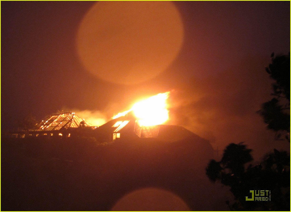 kate winslet richard branson house fire 052572474
