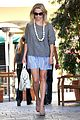 reese witherspoon back in brentwood 07