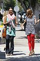 jessica alba wilshire hotel girlfriend 14