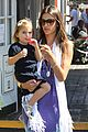 alessandra ambrosio anja brentwood country mart 06