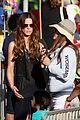 kate beckinsale chili cookoff 18