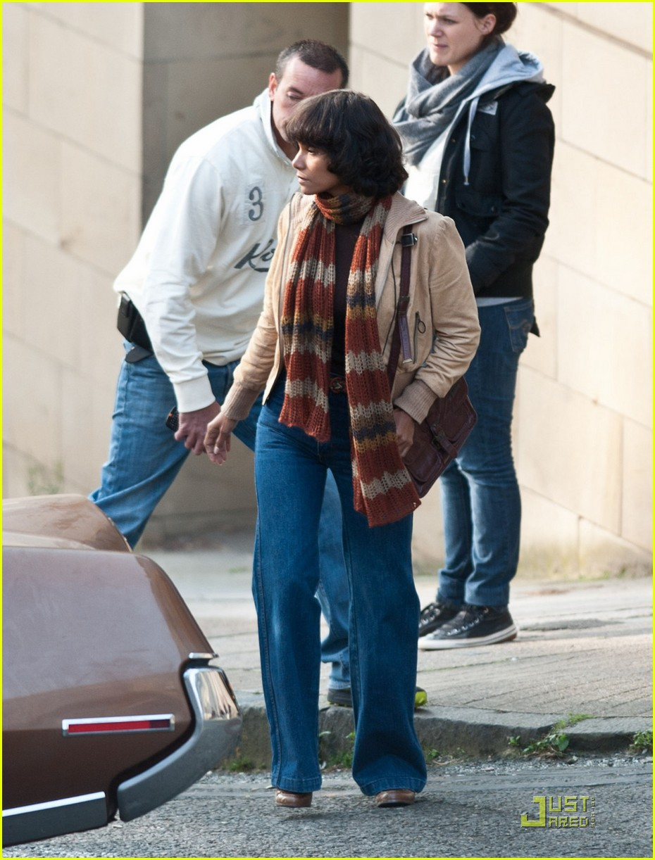 halle berry wigs out cloud atlas 012580484