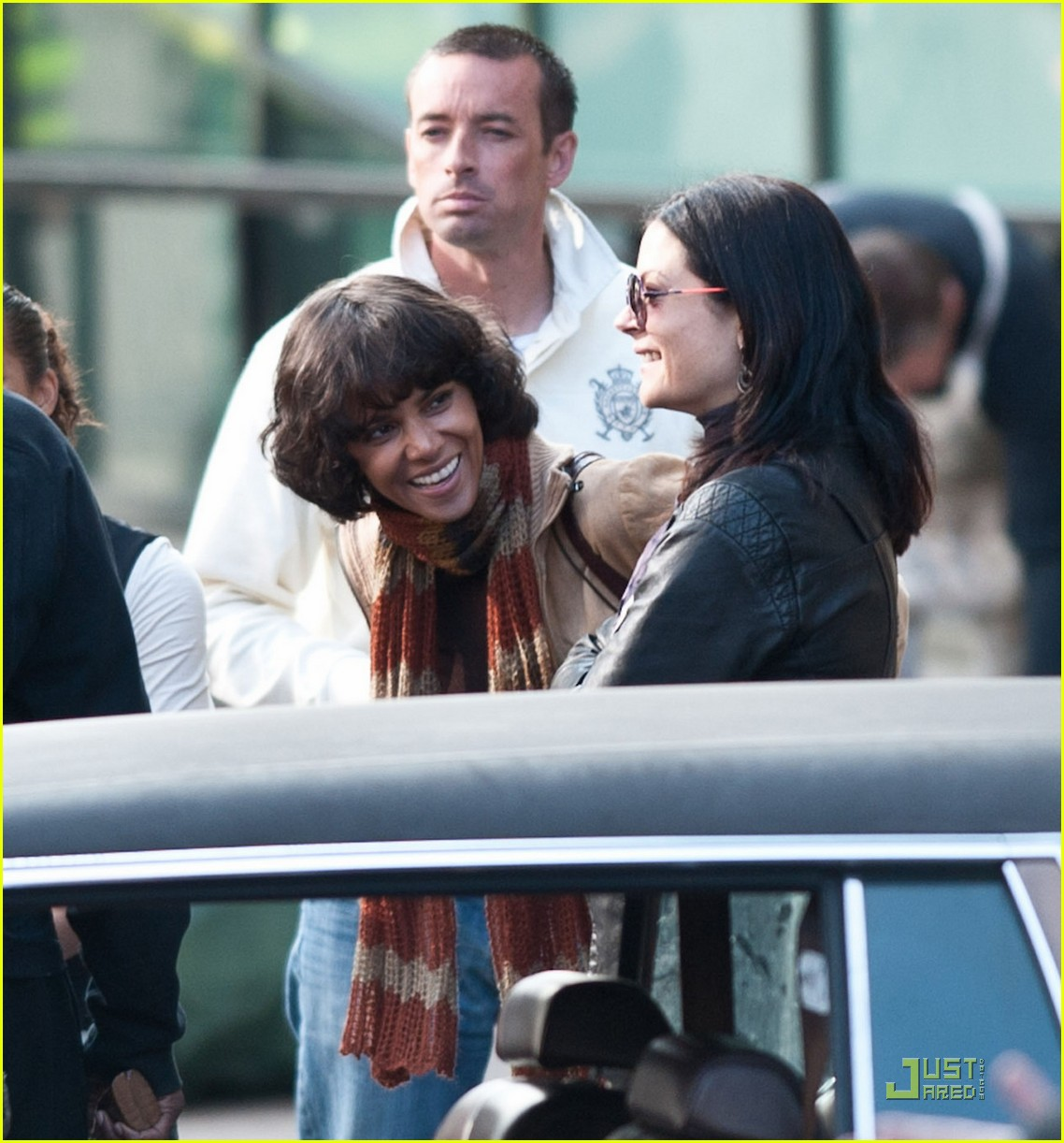 halle berry wigs out cloud atlas 022580485