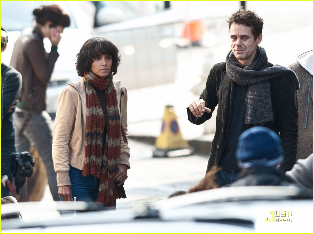 halle berry wigs out cloud atlas 06
