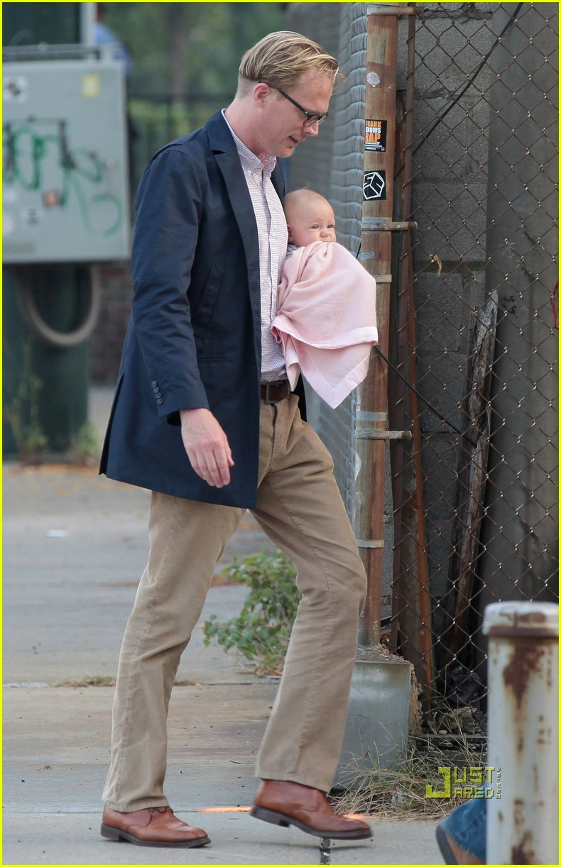 jennifer garner paul bettany kids agnes 042582876