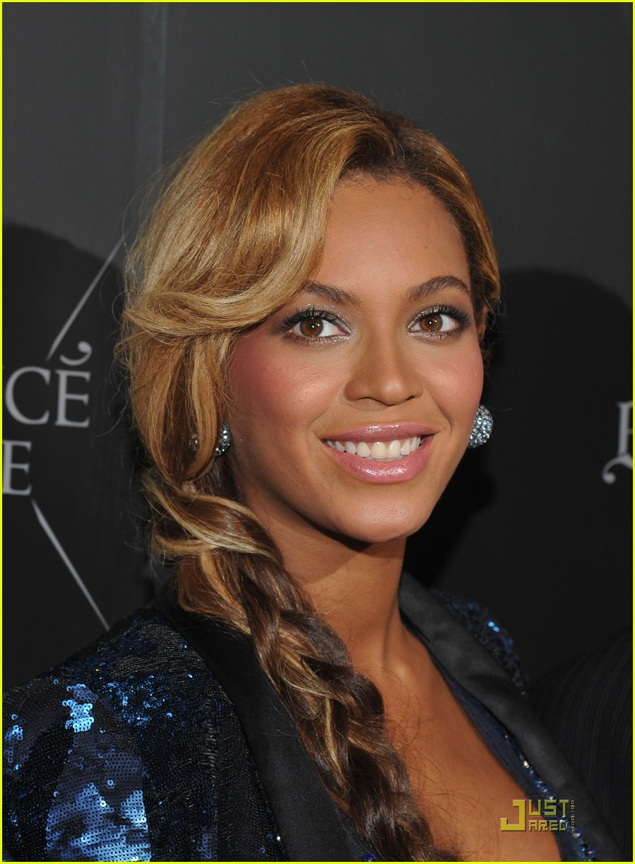 beyonce pulse launch 052582667