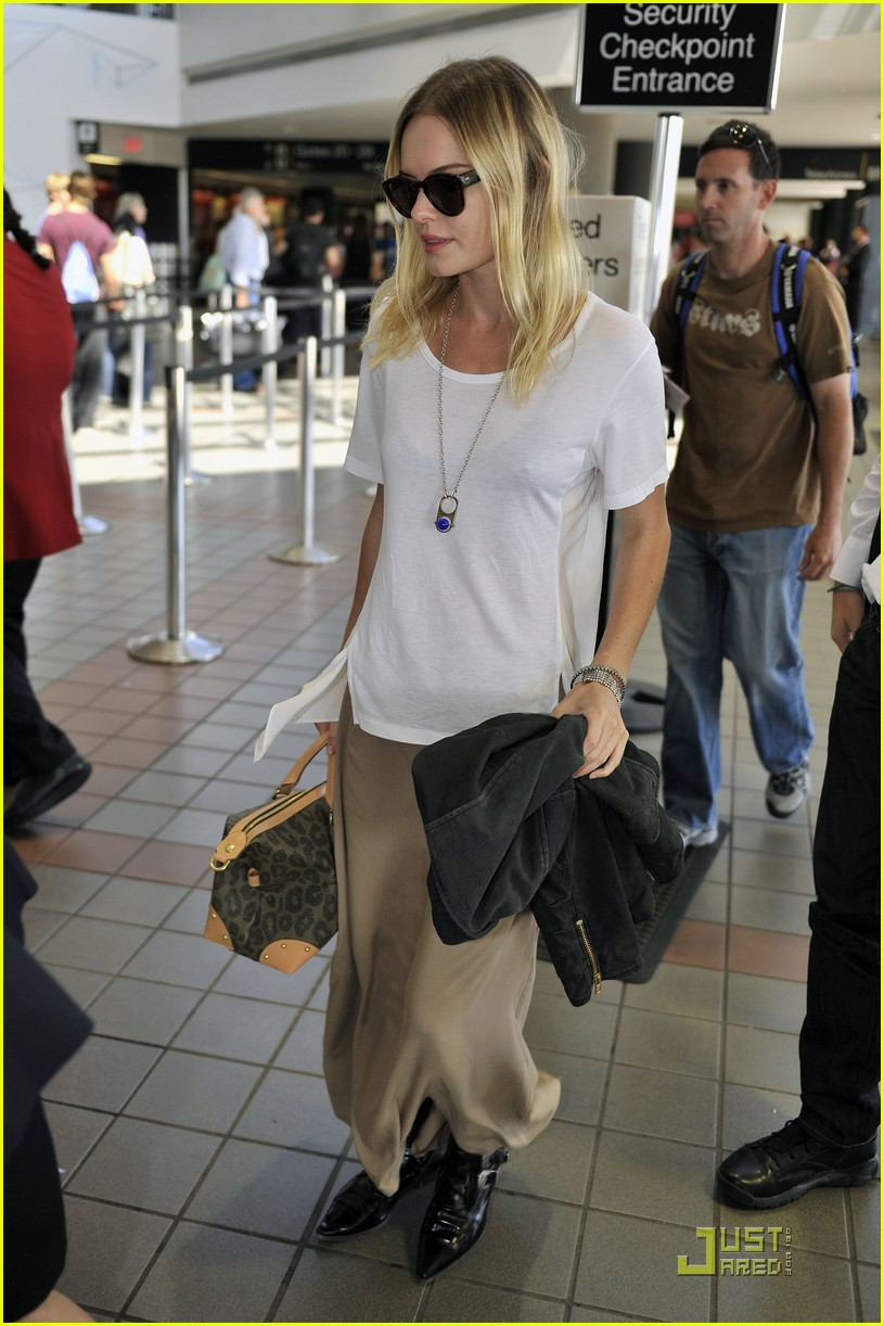 kate bosworth lax michael polish 032575768