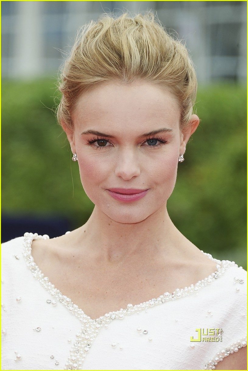 kate bosworth another happy day photo call deauville 122576588
