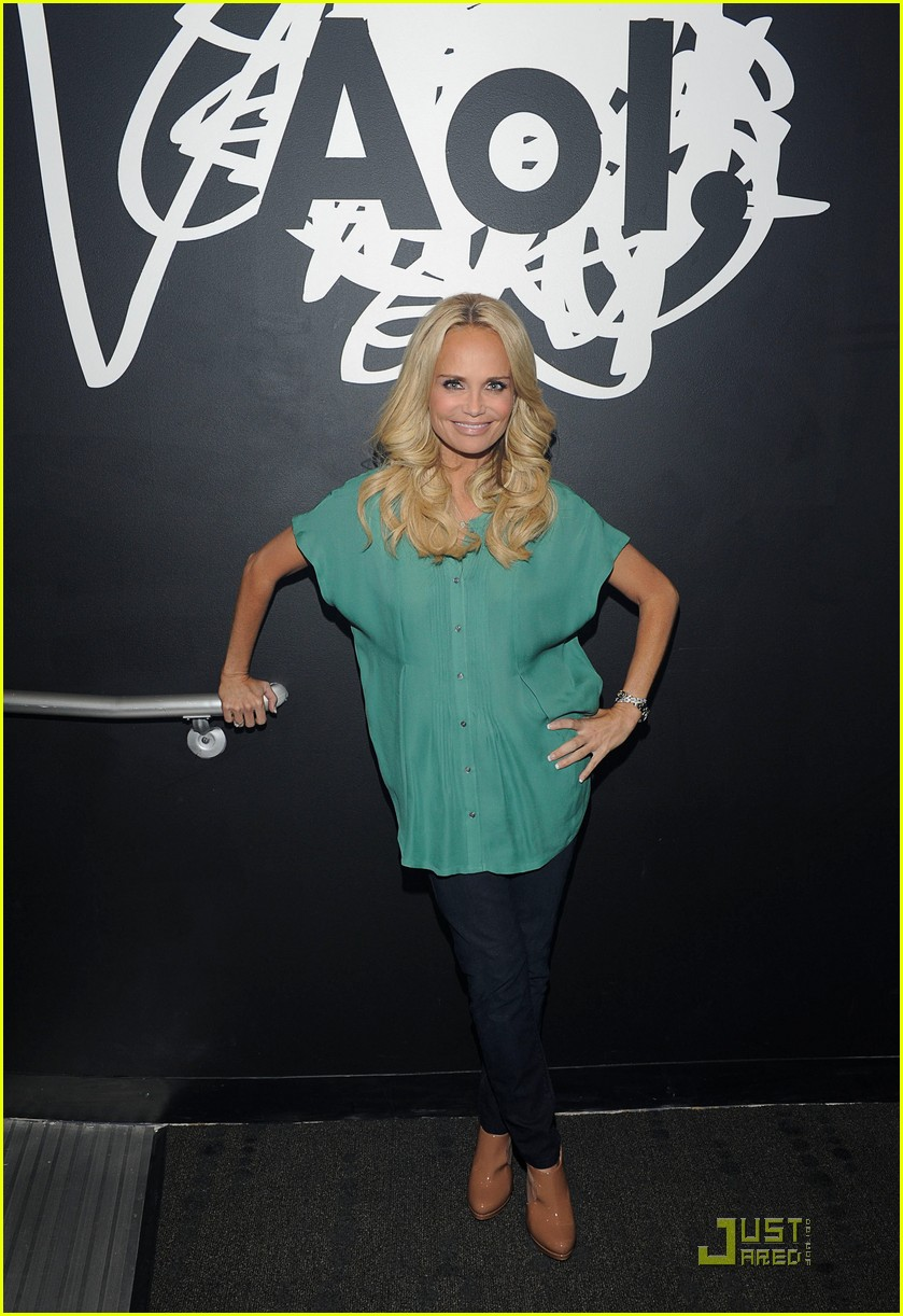 kristin chenoweth returning to broadway 05