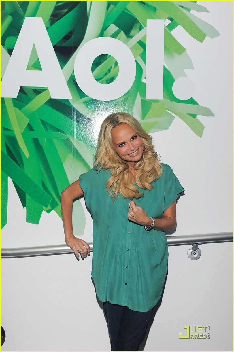 kristin chenoweth returning to broadway 08