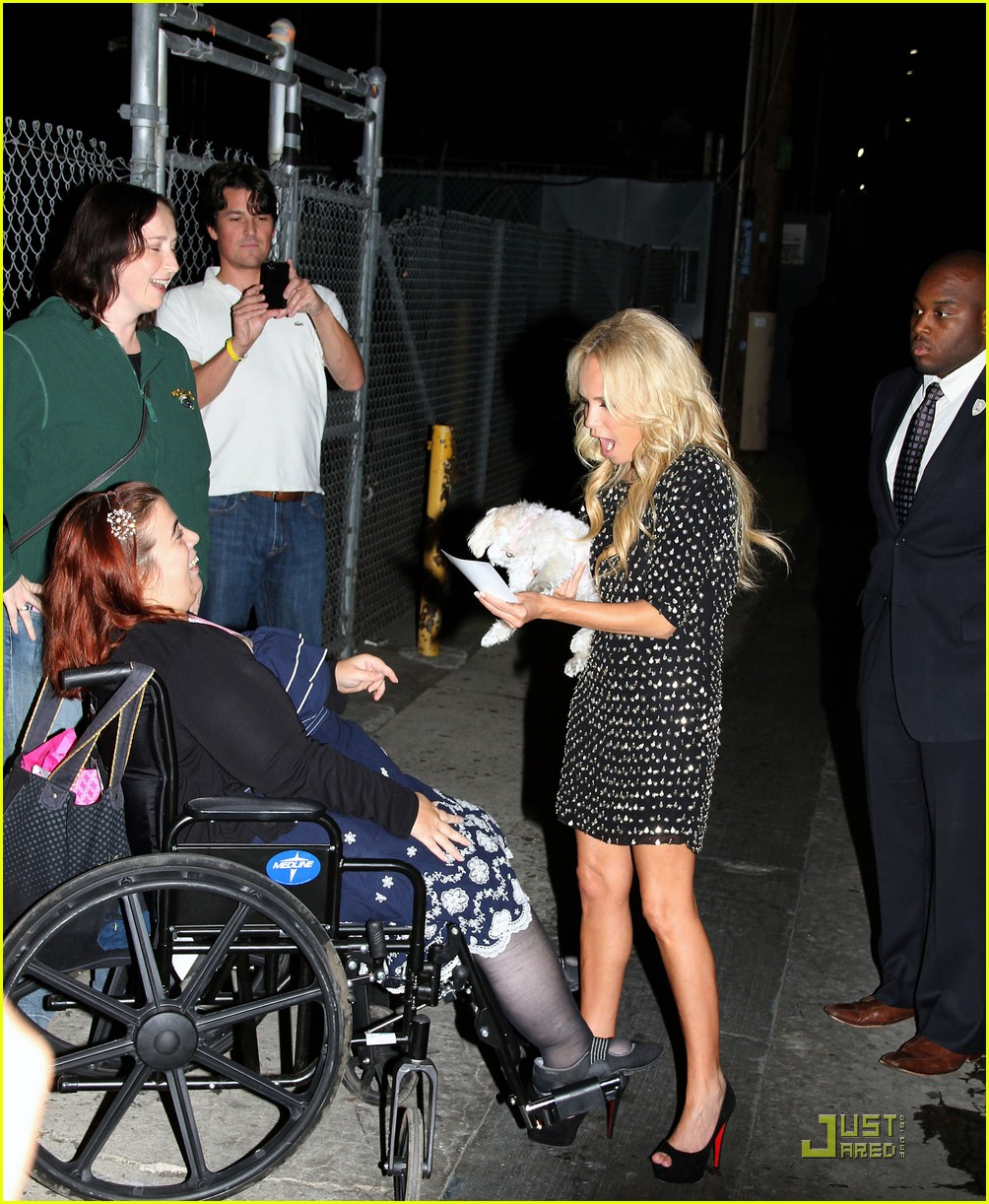 kristin chenoweth some lessons learned in stores now 072579173