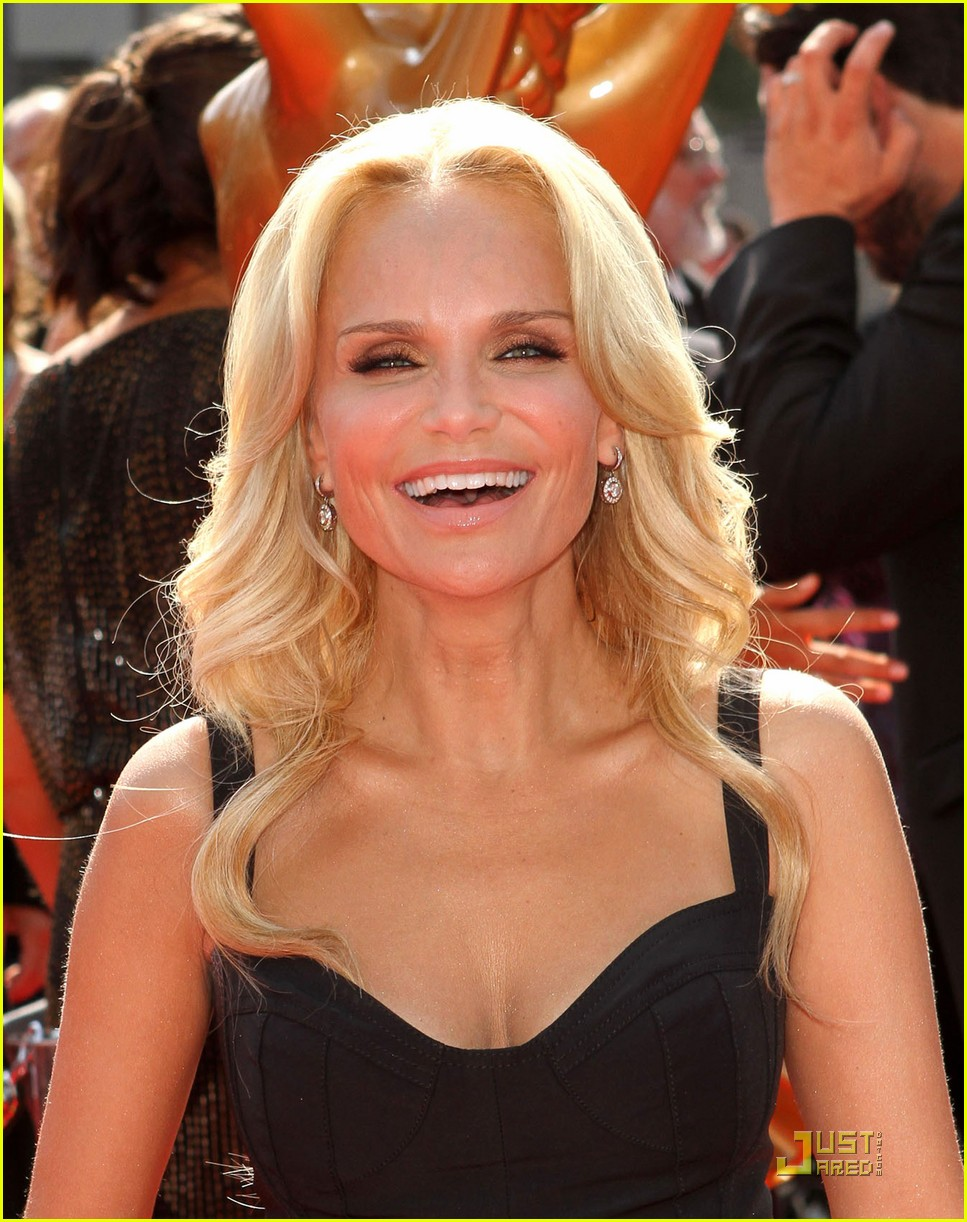 kristin chenoweth some lessons learned in stores now 09