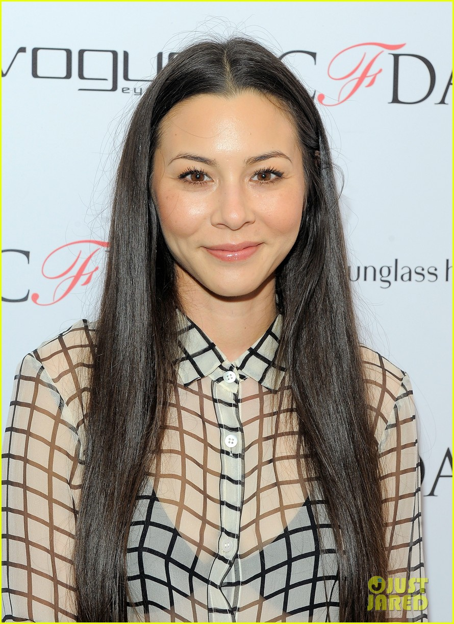 China Chow nudes (27 photo), photos Erotica, Twitter, braless 2016