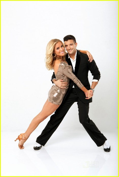 dancing with the stars promo pics 012576902