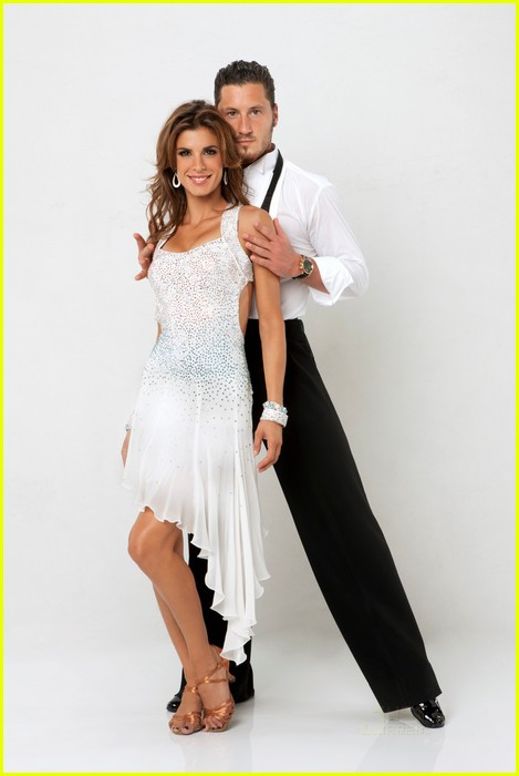 dancing with the stars promo pics 022576903