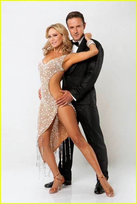 dancing with the stars promo pics 03
