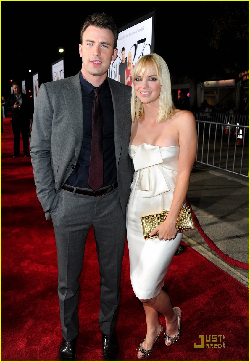 who is jewel dating?