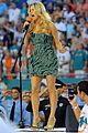 fergie takes flight with josh duhamel 14