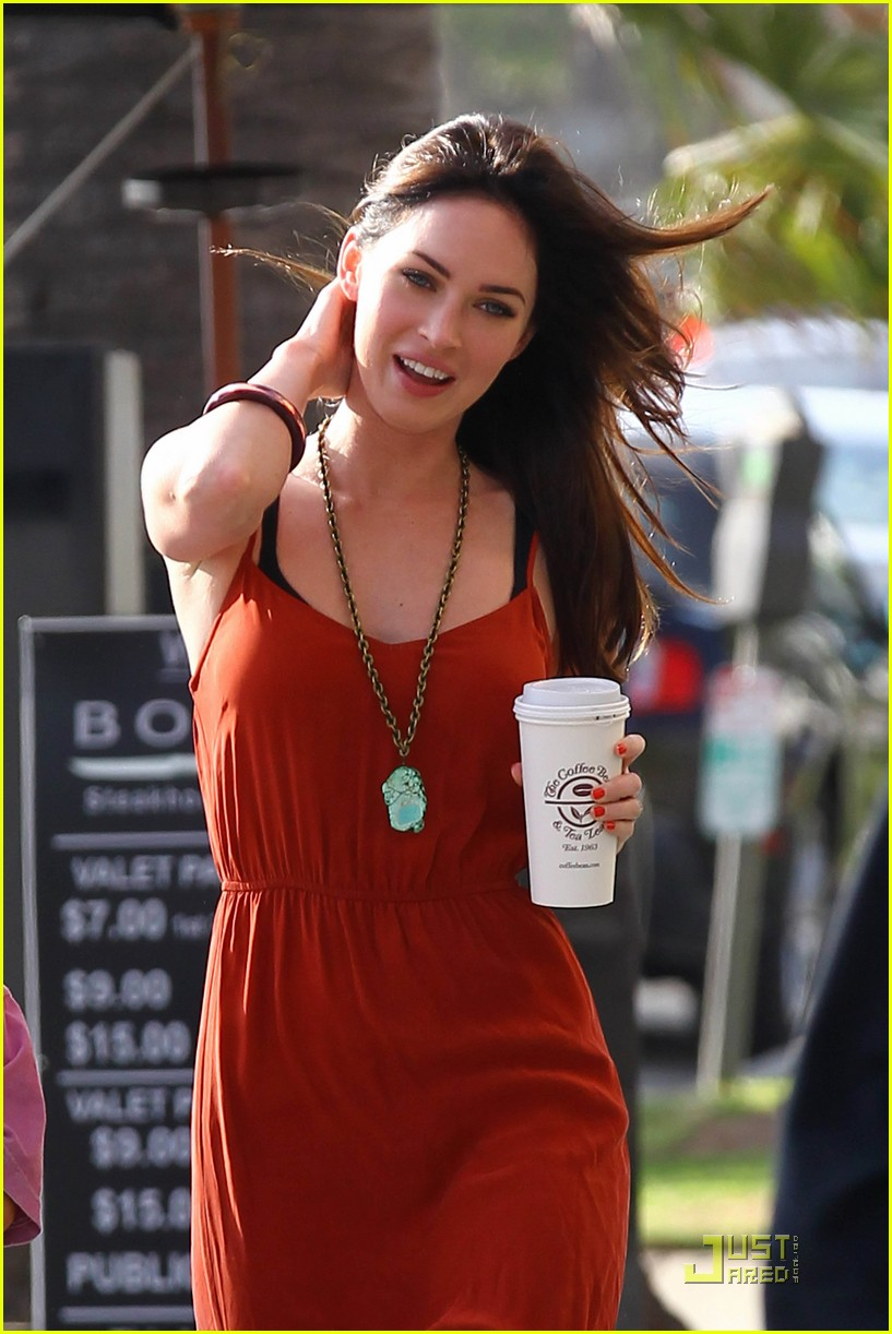 megan fox brian austin green boa 032576740