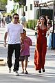 megan fox brian austin green boa 29