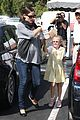 jennifer garner violet jumps 05
