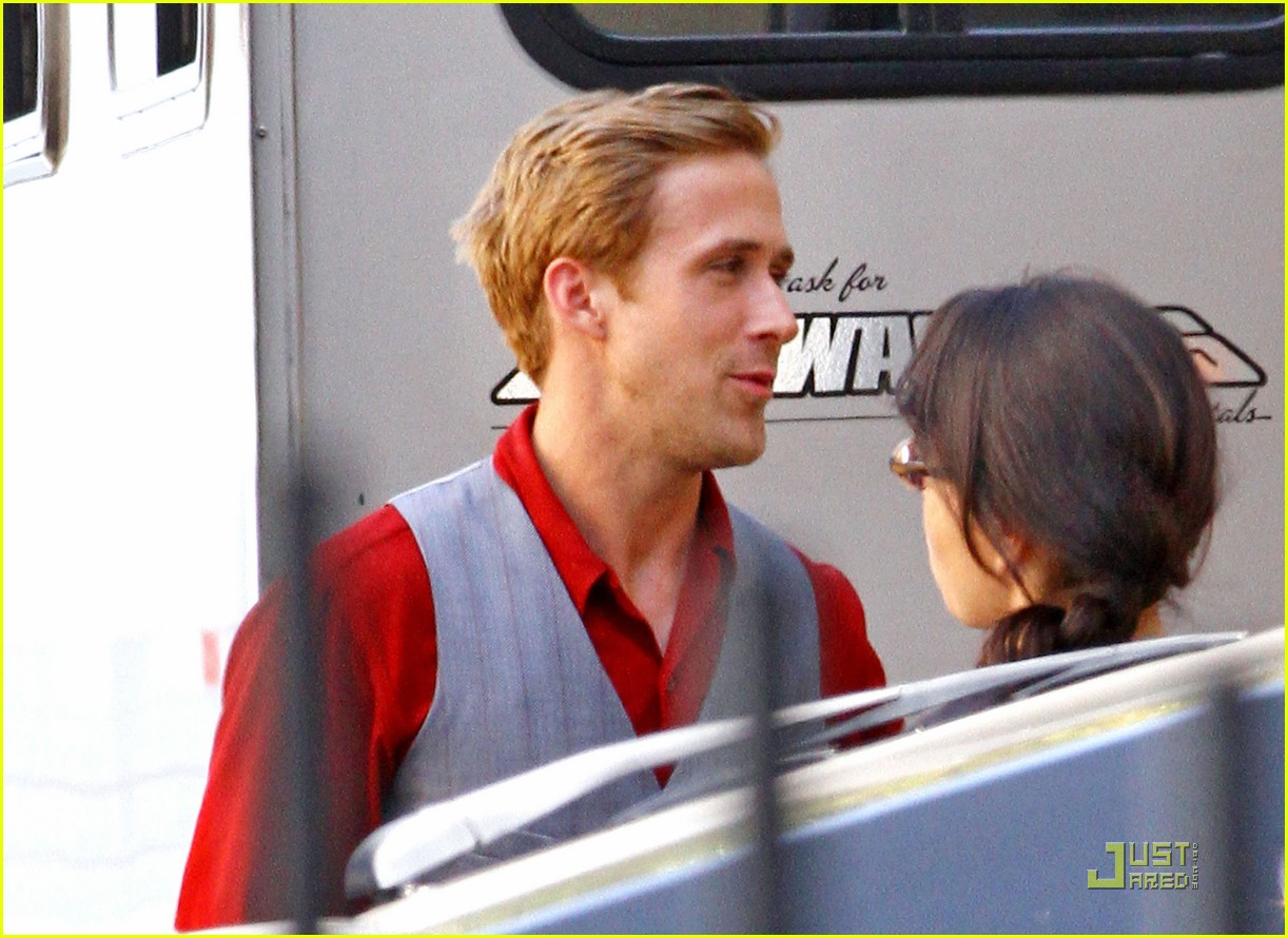 ryan gosling gangster set 12
