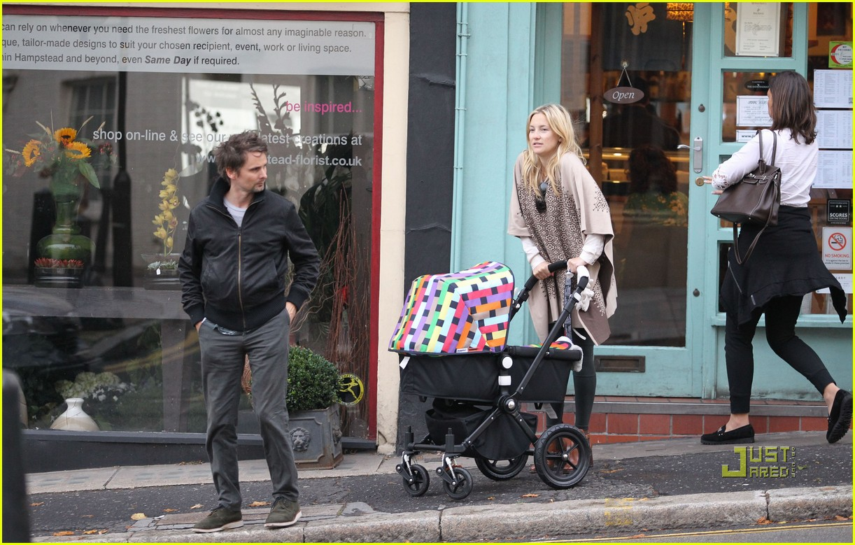 kate hudson matt bellamy bing shopping 02