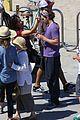 aaron johnson savages redondo beach 09