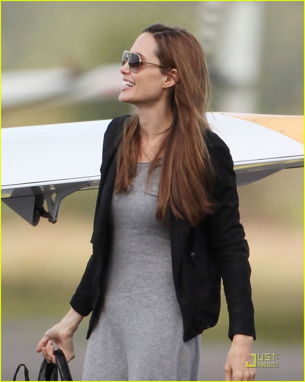 angelina jolie flying lessons maddox 032583076