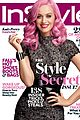 katy perry instyle october 2011 01