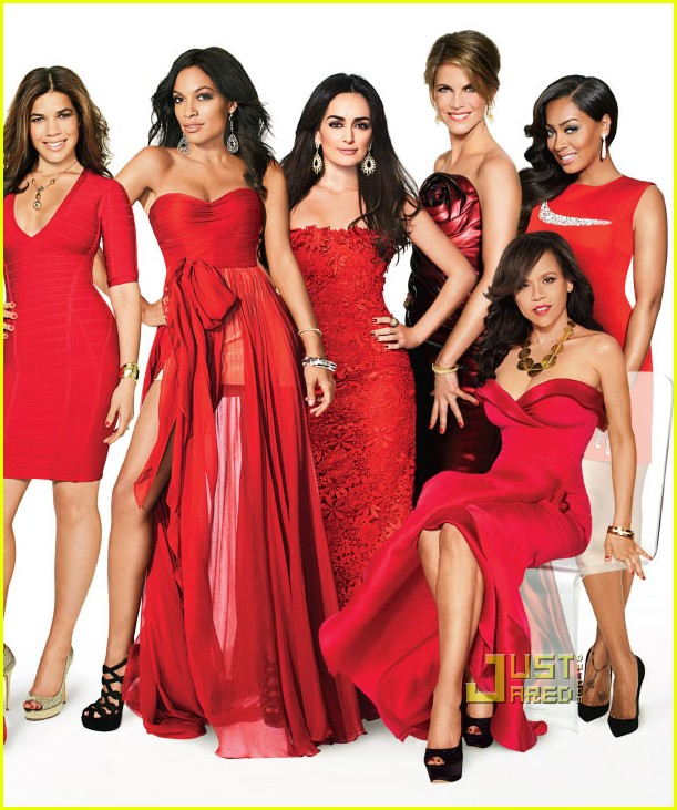 latina 15th anniversary issue 012577393