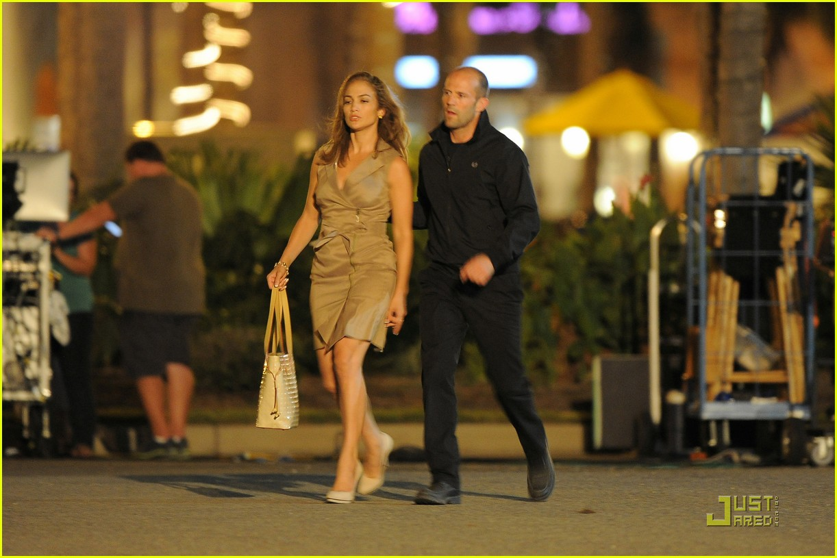 jennifer lopez jason statham parker 09