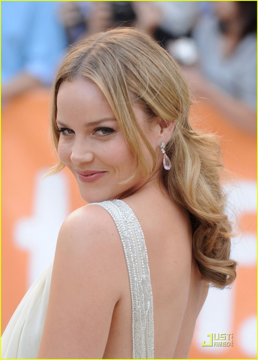 madonna abbie cornish premiere we tiff 02