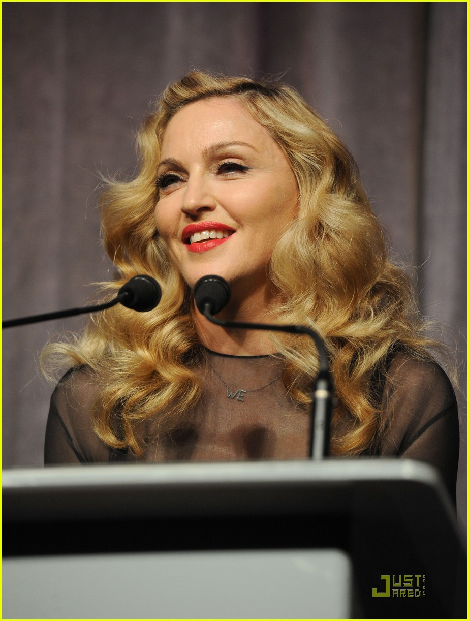 madonna abbie cornish premiere we tiff 15