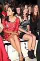 pippa middleton temperley london fashion show 13