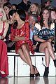 pippa middleton temperley london fashion show 14