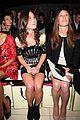 pippa middleton temperley london fashion show 18