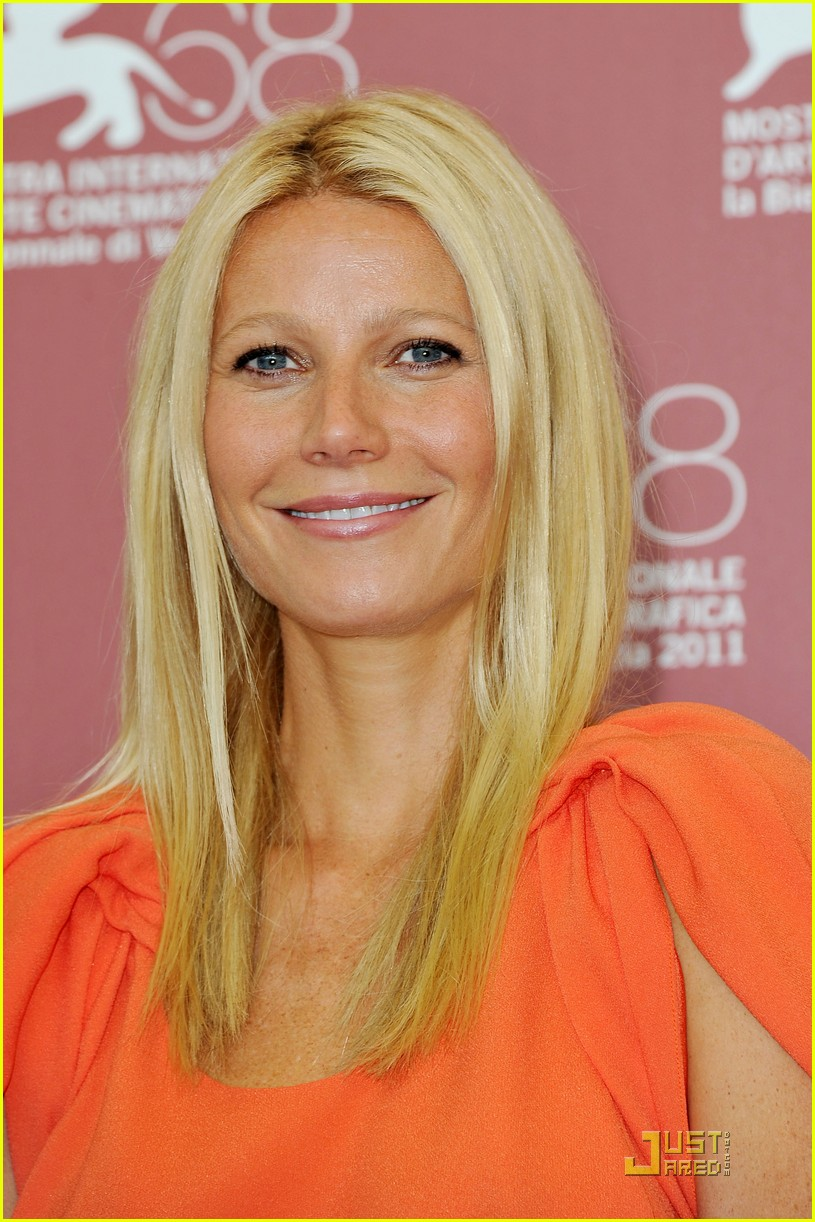 gwyneth paltrow contagion photo call venice 022576259