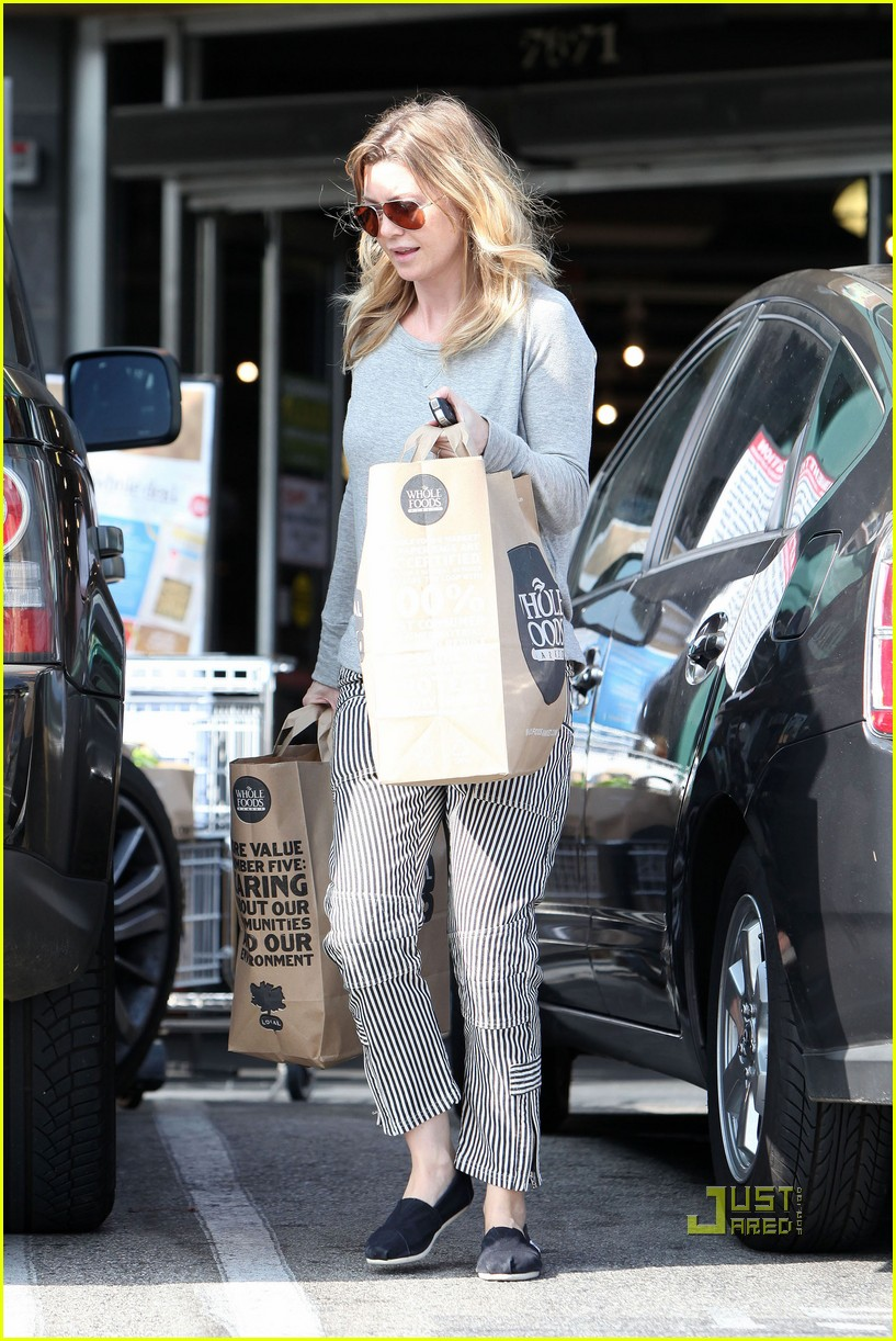 ellen pompeo whole foods 04