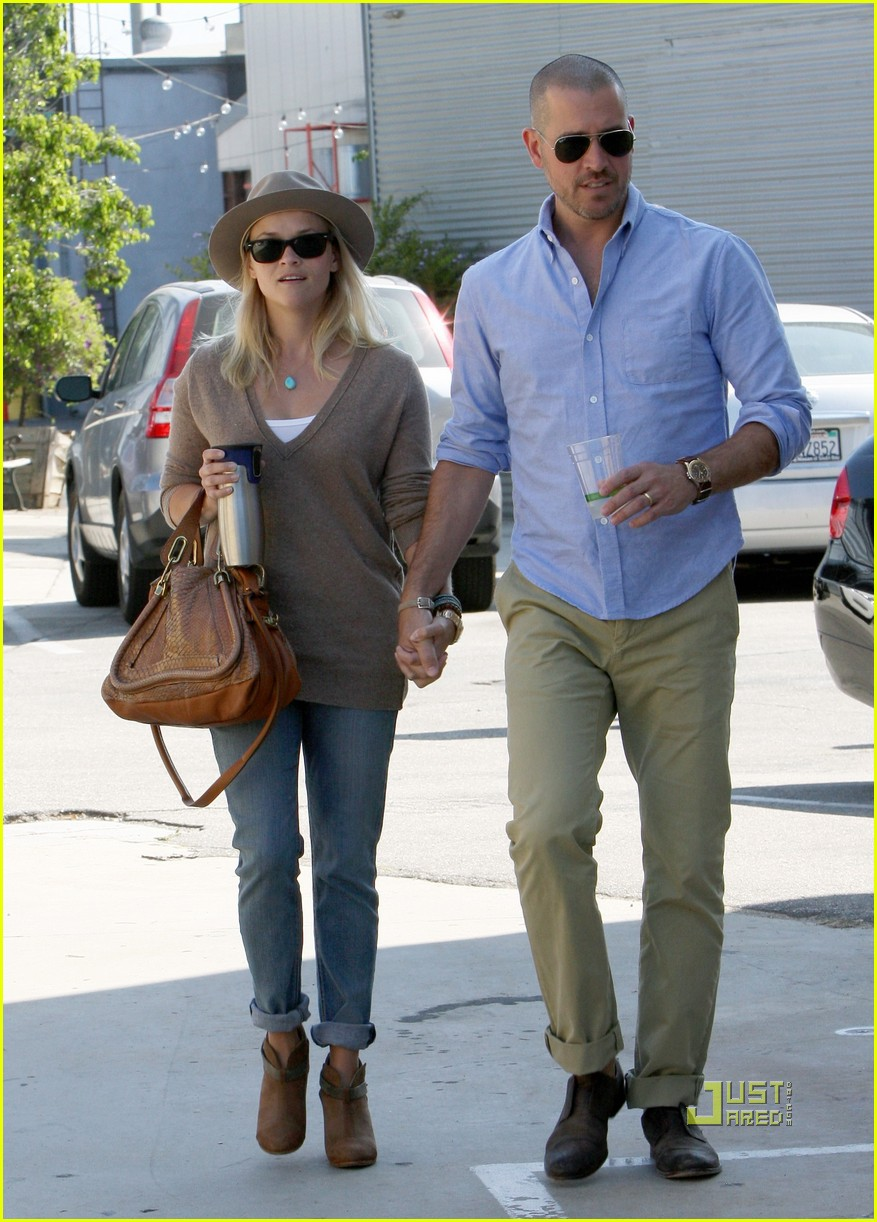 reese witherspoon jim toth church 062581923
