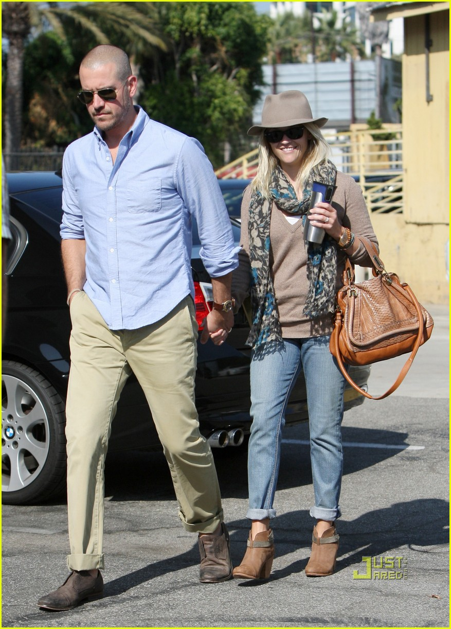 reese witherspoon jim toth church 10