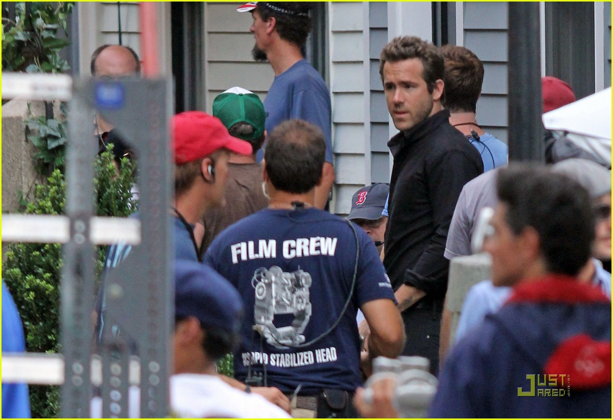 ryan reynolds ripd jeff bridges 05