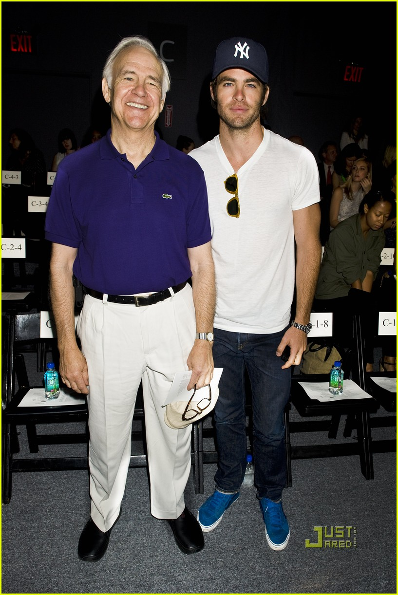 chris pine dad robert pine 08