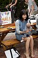 selma blair arthur childrens action network stella mccartney 04