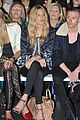 sienna miller front row matthew williamson 05